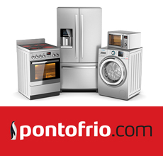 Logo do Pontofrio.com
