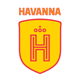 Logotipo Havanna